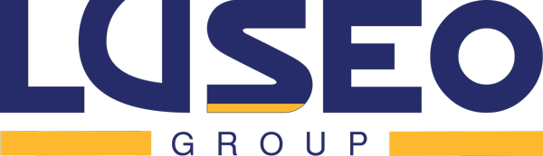 LUSEO GROUP LOGO